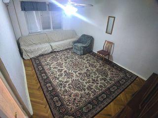 Apartament cu 5 camere, Botanica!