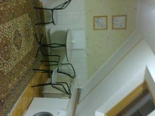 Apartament cu toate comoditățile pentru orice perioadă!