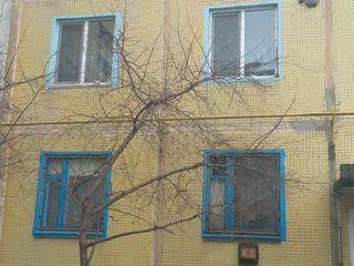 Apartament in Soldaneshti