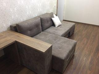 Угловой диван !