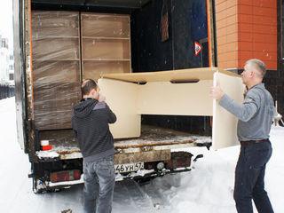 Transport - Hamali 24/24 mobila, tehnica de uz casnic , bagaje !