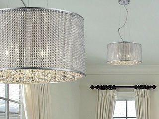 Эксклюзивные светильники от компании LUMIMAX по приемлемым ценам!