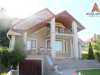 Casa de Elita! sec.Posta Veche, str.Timisoara , 2 nivele,  euroreparatie!