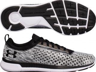 Оригинальные кроссовки Under Armour ! Размер 43.5 (28.5 cm), 44.5 (29.5 cm)  !!