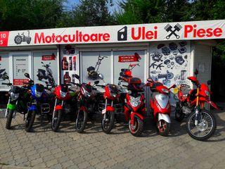 Viper moto magazin