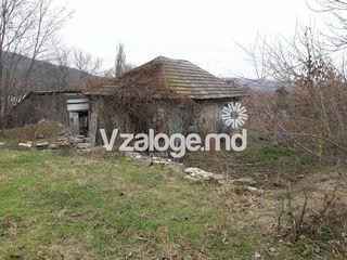 Жилой дом в р. Резина, ком. Солончень, с. Тарасова