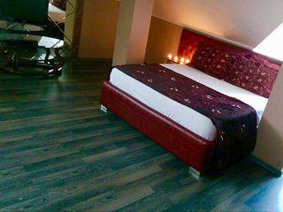 У нас есть для вас самые большие скидки Квартира от 399 лей и по часов за 50 лей звоните!