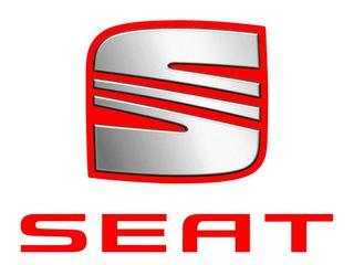 Seat Altele