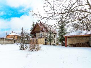 Vânzare Casa Durlesti 15 ari 104900 €