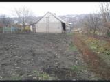 продается дом в селе Максимовка