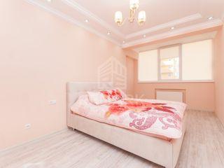 Vânzare apartament cu 2 odăi, botanica str. grenoble 62900 €