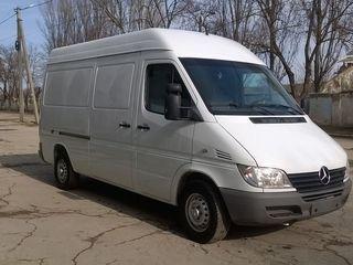 Прокат автомобилей в Молдове