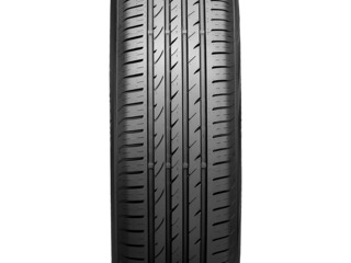 205/60 R16 92V Nexen N-Blue HD Plus (корея)