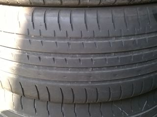 235 50 R18 4 gomme Accelera