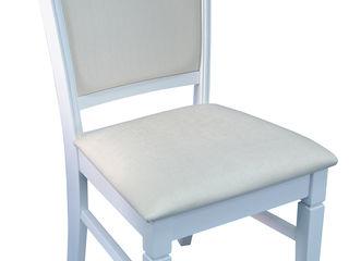 Большой, красивый стул по хорошей цене.