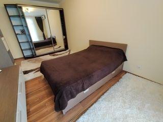 Apartament cu o odaie în chirie