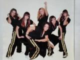 Студия танцев и музыкальных инструментов