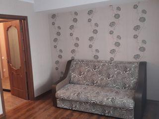 Apartament cu 2 odai in Cricova !!!
