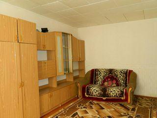 apartament ialoveni centru