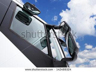 Мир Aвтозеркал Молдовa - Aвтозеркалa в сборе и их комплектующие.Pемонт зеркал.