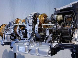 Ремонт любых АКПП Robot DSG CVT PowerShift