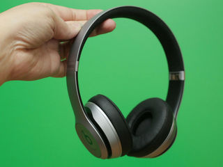 Dr Dre Solo 2.0 Wireless