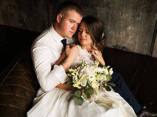 Foto - video servicii cumatria 200 euro nunta 300 euro - Alesis Studio.