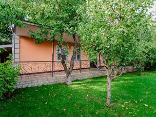 Casa comfortabila, Ialoveni centru