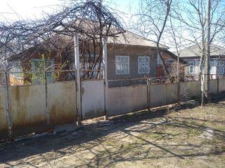 Продается дом в Костештах