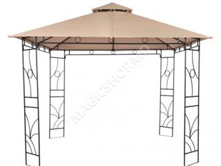 Cort pentru gradina de la 700 lei cu livrare gratuita / Садовая палатка от 700 леев с доставкой