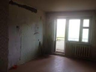 Куплю 3х комнатную квартиру Без ремонта срочной продажи