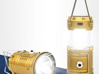 Фонари lanterne
