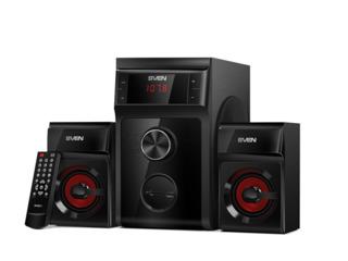 Boxe sisteme audio / колонки аудиосистемы Sven Genius Akai JBL Spacer F&D...