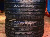 285/25/R20 Razmer Redkii!!!