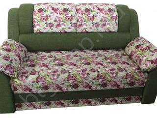 Canapea V-Toms V1 (0.93x1.5) Spring. Posibil în credit!!