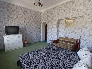 Casa,botanica,5 camere vind schimb