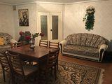 Apartament cu 3 odăi mobilat