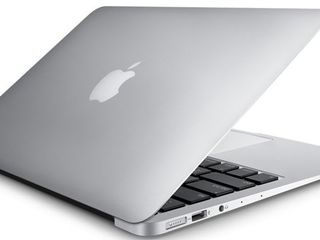 MacBook Air (13-inch,Early 2014)