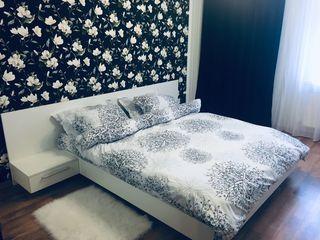 apartamentul in centru Eminescu/ Stefan cel Mare, 350 euro/ pe luna