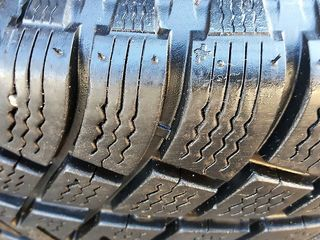 235 / 60  /  R18   -  Michelin  Latitude