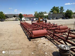 Транспортер, конвейер, дробилка, грохот,concasor,transporter,grohot,sita