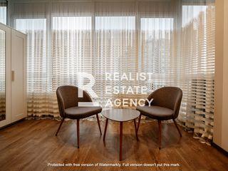 Spre chirie apartament cu o cameră într-o locație foarte solicitată!