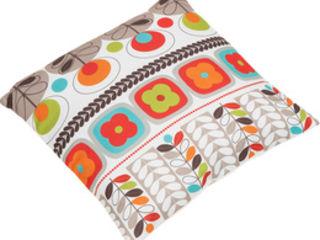 Диванные подушки / perne decorative
