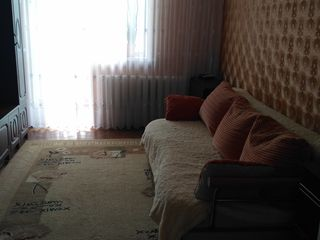 Продажа или обмен на 3-х комнатную с моей доплатой