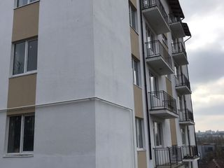 De vinzare, apartament in casa noua, Ciocana, 50 mp