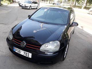 Dacia  250/zi 300/zi pe 30 zile 200 (lei /ziua)
