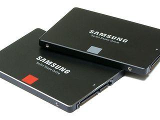 Куплю SSD,HDD