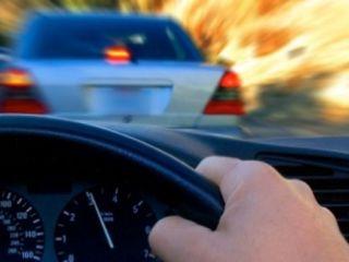 Șofer treaz 24/7 / трезвый водитель 24/7,  перегон авто 