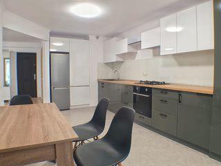 Chirie apartament excelent/Riscani