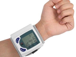 тонометр электронный для измерения давления